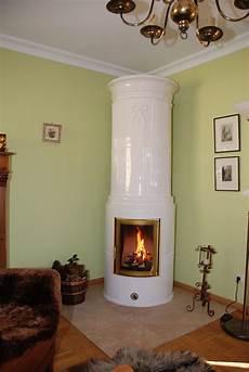 stilofen mit sichtbarem feuerraum ofen kamin fireplace