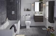 bnq bathroom tiles tile design ideas