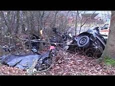 Tödlicher Unfall - t 246 dlicher unfall auf der a4