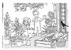 Herbst Malvorlagen Grundschule Als Pdf Natur Garten Herbst Gruber Mandala
