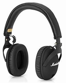 Casque Audio Comparatif Et Avis Des Meilleurs Casques En