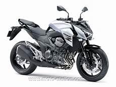 permis a2 quelle moto quelle moto occasion permis a2 auto moto et pi 232 ce auto