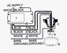 hton bay ceiling fan with remote wiring diagram download ceiling fan with light kit