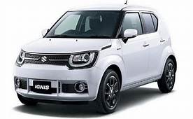 Maruti Suzuki Cars Prices GST Rates Reviews
