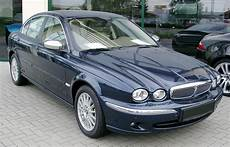 how it works cars 2005 jaguar x type head up display 2005 jaguar x type 3 0l sportwagon wagon v6 awd auto