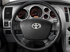 car repair manuals online free 2012 toyota sequoia parking system 2012 toyota sequoia reviews and rating motor trend