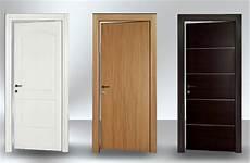 quanto costa una porta interna come scegliere le porte arredamento x arredare la casa