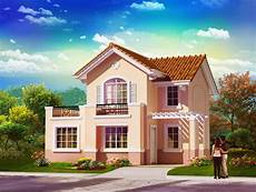 small two story home plans 75 most beautiful planning to build your own house check out the photos of