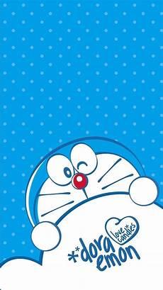 Pin Oleh พ ไลพรรณ ค นธาเวช Di Doraemon Ilustrasi Lucu