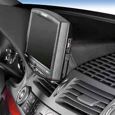 Mercedes E Klasse W211 Baujahr 03 2002 Bis 02 2009 Kfz