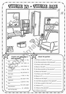 grammar worksheet there is there are with prepositions 25093 there is there are prepositions b w esl worksheet by vivi quir