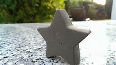 gießformen für beton deko beton deko selber machen do boistooffu