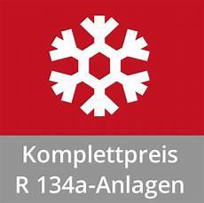 Atu Klima Befüllen - klimaanlagen wartung f 252 r alle pkw mit r 134a anlagen jetzt