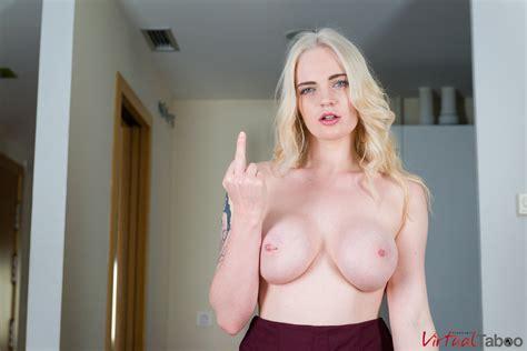Carly Rae Xvideos