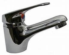 Wasserhahn Für Kleine Waschbecken - einhebelmischer f 252 r kleines waschbecken waschtisch armatur