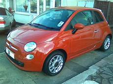 forum fiat 500 500 few pics of our new 500 the fiat forum
