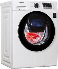 Samsung Waschmaschine 9 Kg - samsung waschmaschine addwash ww4500 ww9ek44205w eg 9 kg