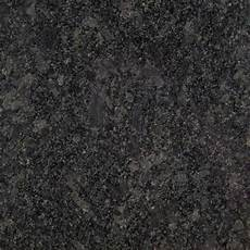 granite steel grey details and description world of stones