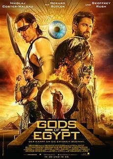beste kinofilme 2016 gods of 2016 filmstarts de