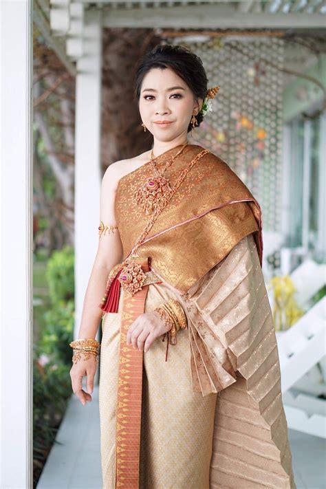 Pirya Thai