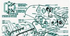 ford 1936 electrical system wiring diagram electrical winding wiring diagrams