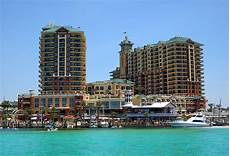emerald grande at harborwalk village destin fl condominium reviews tripadvisor