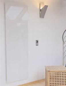 radiateur electrique miroir radiateur electrique miroir