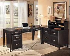modular home office furniture uk 99 modular home office desk rustic home office furnitu