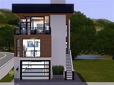 narrow lot modern infill house plans awesome home designs for small lots contemporary interior