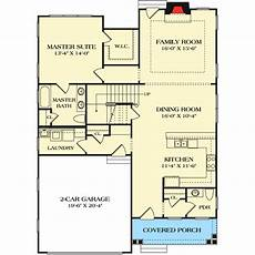 rustic craftsman house plans rustic craftsman home plan 17733lv architectural
