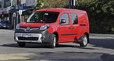 2014 renault kangoo pricing and specifications five seat