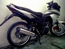 Modifikasi Honda Cs1 by Honda Cs1 Modifikasi Sport Thecitycyclist
