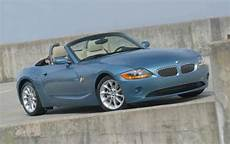 accident recorder 2008 bmw z4 navigation system 2008 bmw z4 owners navigation manual ioae