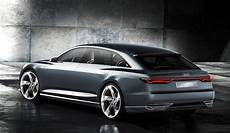 audi a9 price 2016 audi a9 coupe prologue price and specs best