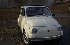 classic italian cars for sale 187 archive 187 1970 fiat 500l