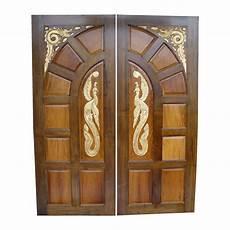 door design interior home pictures