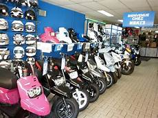 magasin scooter magasin scooter occasion location auto clermont