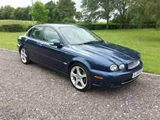 jaguar x type sport premium for sale jaguar 2009 x type sport premium 44900 2 2 diesel