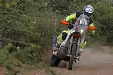 Dakar 2015 233 12 1 232 Re Victoire De Toby Price Mx