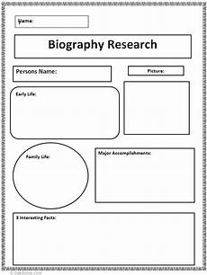 image result for inventor biography worksheet graphic organizers 3rd grade writing book