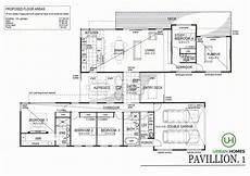 pavillion house plans house designs pavillion urban homes tasmania house