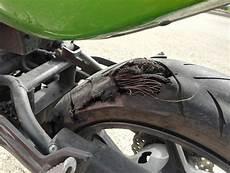 Tarif Montage Pneu Moto Cardy Sur Les Voitures