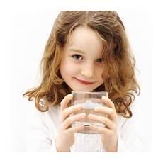 welches mineralwasser ist das beste mineralwasser das beste wasser f 252 r babys und kleinkinder
