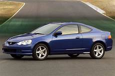 how to fix cars 2005 acura rsx regenerative braking 2002 acura rsx reviews specs and prices cars com