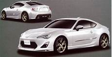 2012 Toyota Ft 86 Gallery 422286 Top Speed