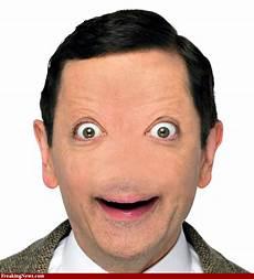 Mr Bean - picz mr bean
