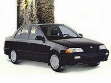 electric and cars manual 1997 suzuki swift transmission control 1993 suzuki swift reviews specs and prices cars com