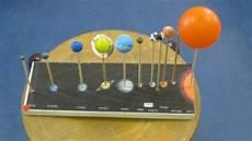 l astronomie au cycle 3 web 233 coles du haut gr 233 sivaudan