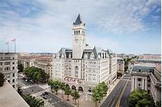 review the international hotel washington dc a