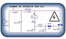 solucionado potenciometro de dimmer 2000 watts bta41600 yoreparo